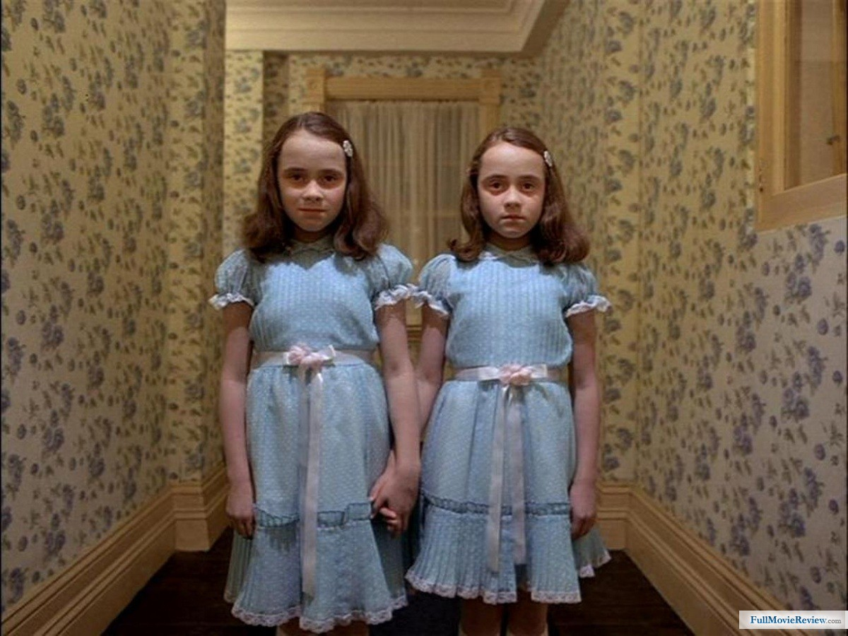 The_Shining_(1980)-image-493974