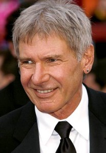 e9766f8fc68 Harrison Ford to Star in Adaptation of Max Allan Collins   Black Hats