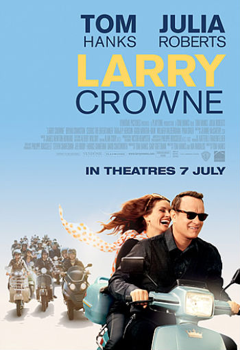 larry-crowne-movie-poster-350