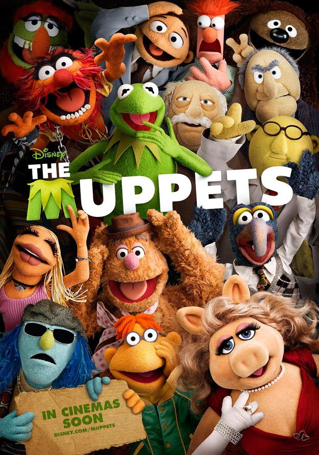 muppetsintlposter