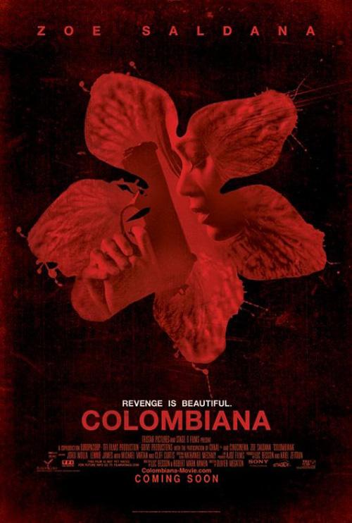 pp082011_columbiana02