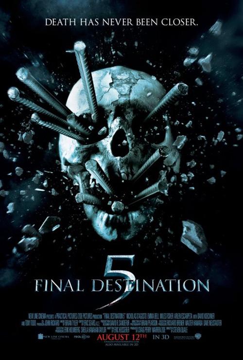 Final Destination 5 c