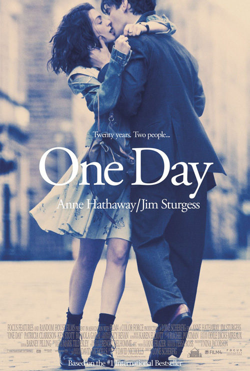 One Day 1