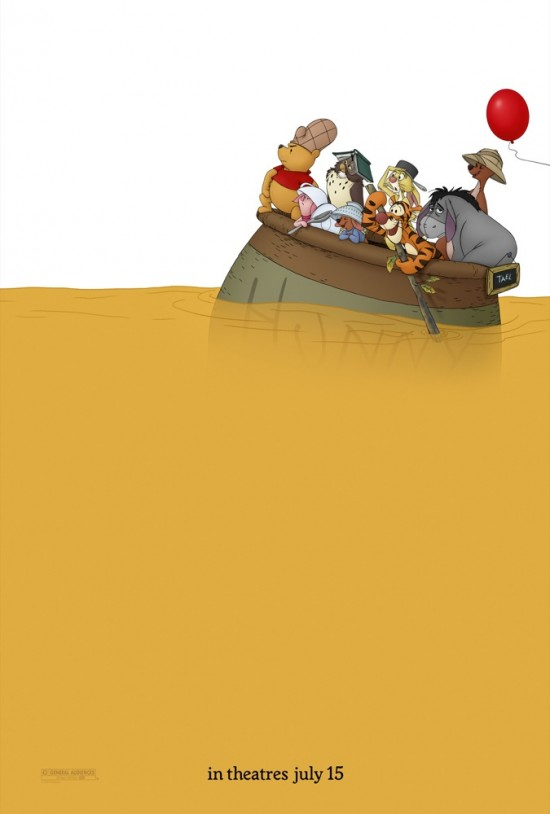 winnie-the-pooh-movie-poster-550x814