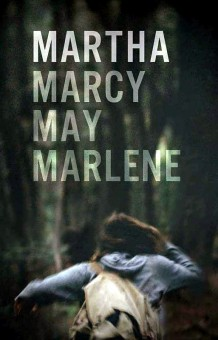 600full-martha-marcy-may-marlene-poster