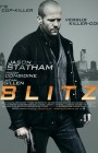 7-7-2011-16-27-blitz_poster1