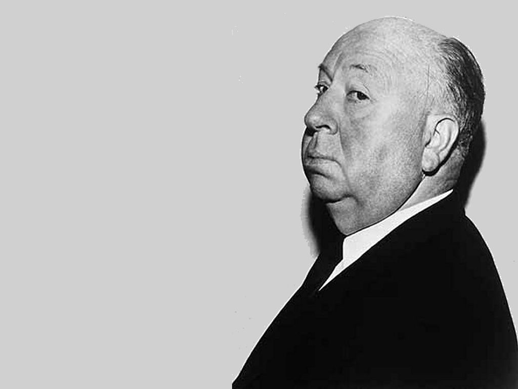 a paper written on alfred hitchcocks psycho Whenever i would hear about alfred hitchcock, i would always listen to people say what a geniuses he was that his style of filmmaking was different from anyone else, i really had no clue what they were talking about.