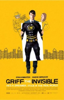 Griff_the_Invisible_movieposter