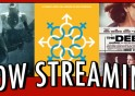 NowStreaming2.0top922011