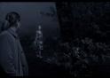 Screen-Shot-2011-08-02-at-2.53.44-PM