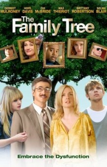 The-Family-Tree-poster