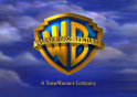 Warner_Bros logo