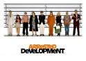 ad-widescreen-wall-arrested-development-2053936-1280-800