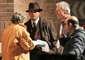 eastwood-dicaprio-on-the-set-of-film-j-edgar-01