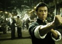 ip-man-donnie-yen