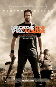 machinegunpreacher-offposter1full