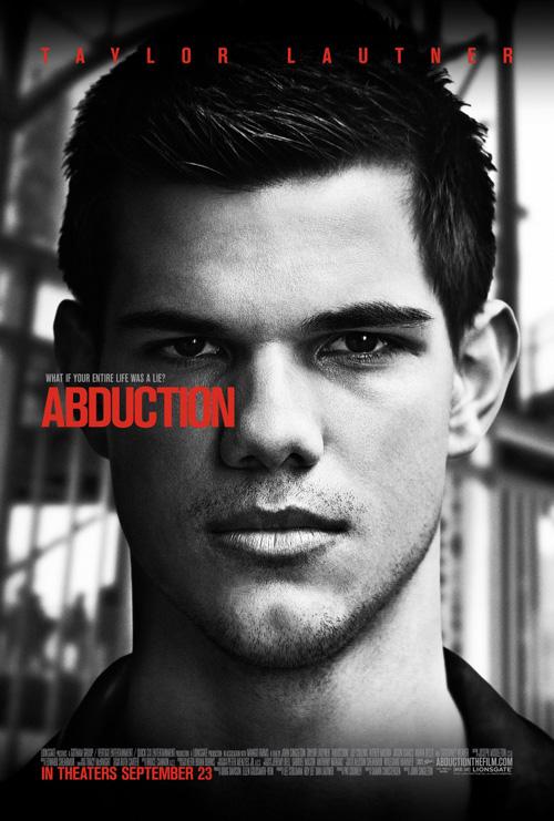 Abduction 1