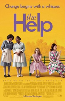 the-help-movie-poster