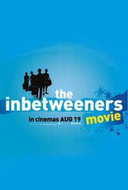 the-inbetweeners-movie-cover
