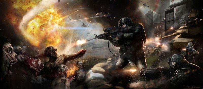 Image Result For Download Film World War Z