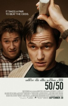 50-50-Movie-Poster