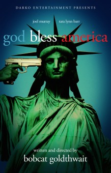 God_Bless_America_poster_premiere