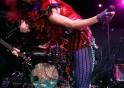 on September 3, 2009 in Los Angeles, California.