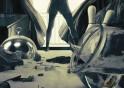 THERUMDIARY_FILMDISTRICT_NEWPOSTER_720