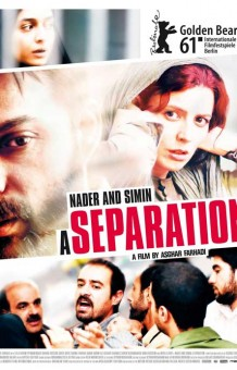 a-separation-movie-poster-2011-1020707109