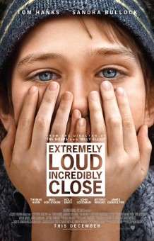 extremely_loud_poster-xlarge