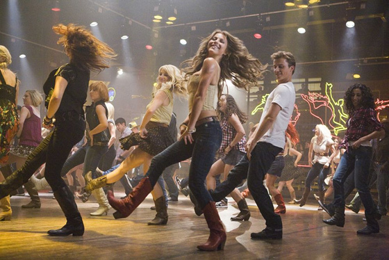 Footloose 1