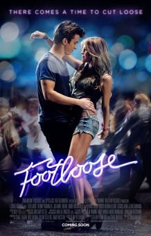 footloose_ver2_xlg
