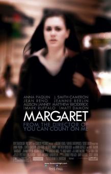 margaret_poster-xlarge
