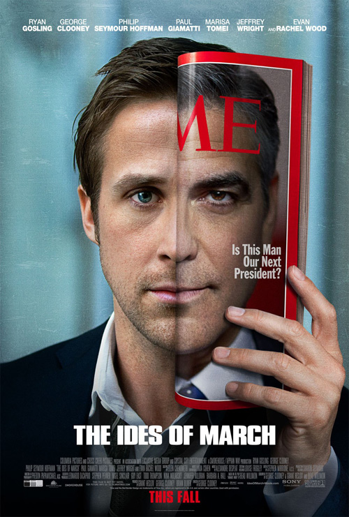 Ides of March 1