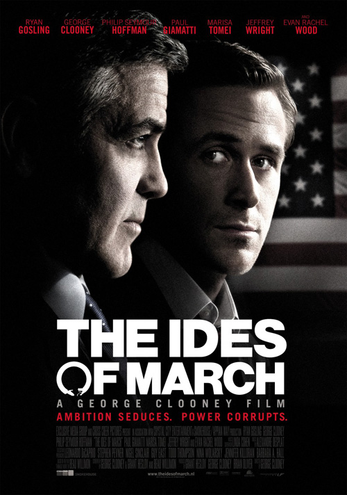 Ides of March 2