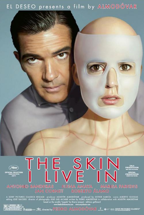 The Skin I Live In 2