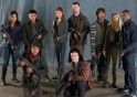 red-dawn-remake-cast-photos