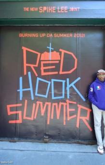 redhooksummer-summer2012
