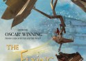 the-flying-machine-movie-poster-2010-1020678411