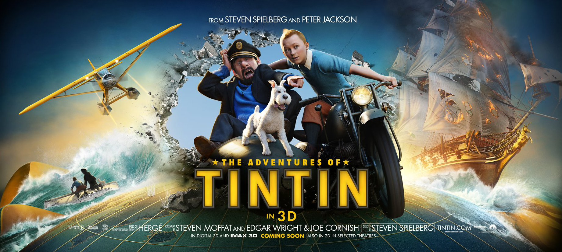Download Film 09 2