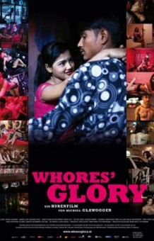whores-glory-movie-poster-2011-1010712821