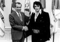 40+Years+Since+Elvis+Met+Nixon+fy8J-QoW3-Sl