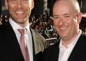 Christopher+Markus+Premiere+Paramount+Pictures+SkBGyz5blBvl