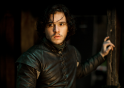 Jon-Snow-nights-watch-24738574-1024-576