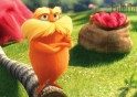 Lorax-movie-still-Devito_810