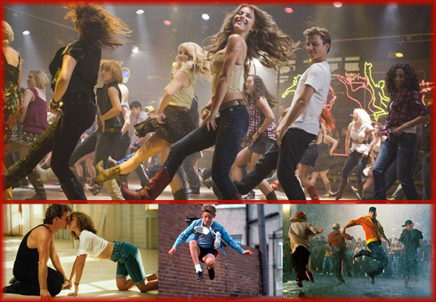 footloose 1984 download mega