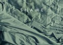 SHAME Teaser Poster_HTML_568