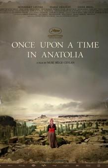 anatolia_poster