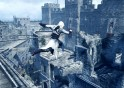 assassins_creed_jump-jpg