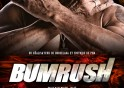 bumrush_poster_highres